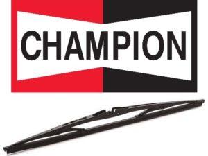 Champion vindusvisker høyre foran Subaru