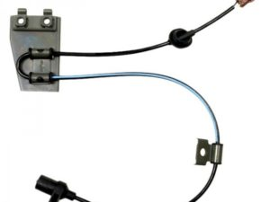 ABS-sensor HF Forester 00-02