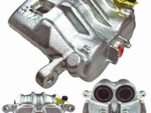 Bremsecaliper Subaru Forester 97-02 HF