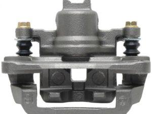 Bremsecaliper Subaru Forester 97-02 HB