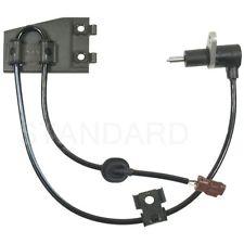 ABS-sensor HF Forester 97-00