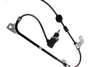 ABS-sensor HB Forester 97-02