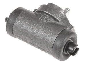 Bremsesylinder Subaru Forester 97-08