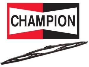 Champion vindusvisker venstre foran Subaru