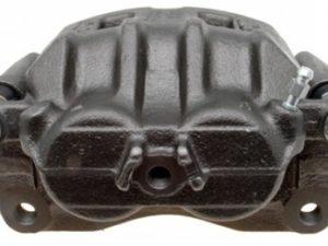 Bremsecaliper Forester 97-02 VF komplett