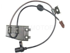 ABS-sensor VF Forester 00-02