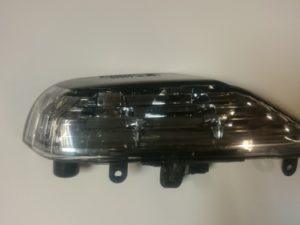 Blinklys til speil venstre side Subaru Legacy og Outback 2004-2006.